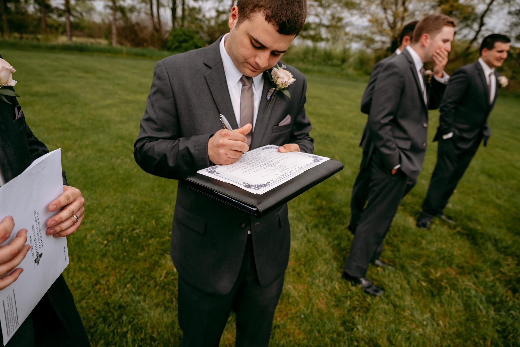 orchard-farms-pavillion-wedding-rockton-IL-wedding-photographers-299.jpg