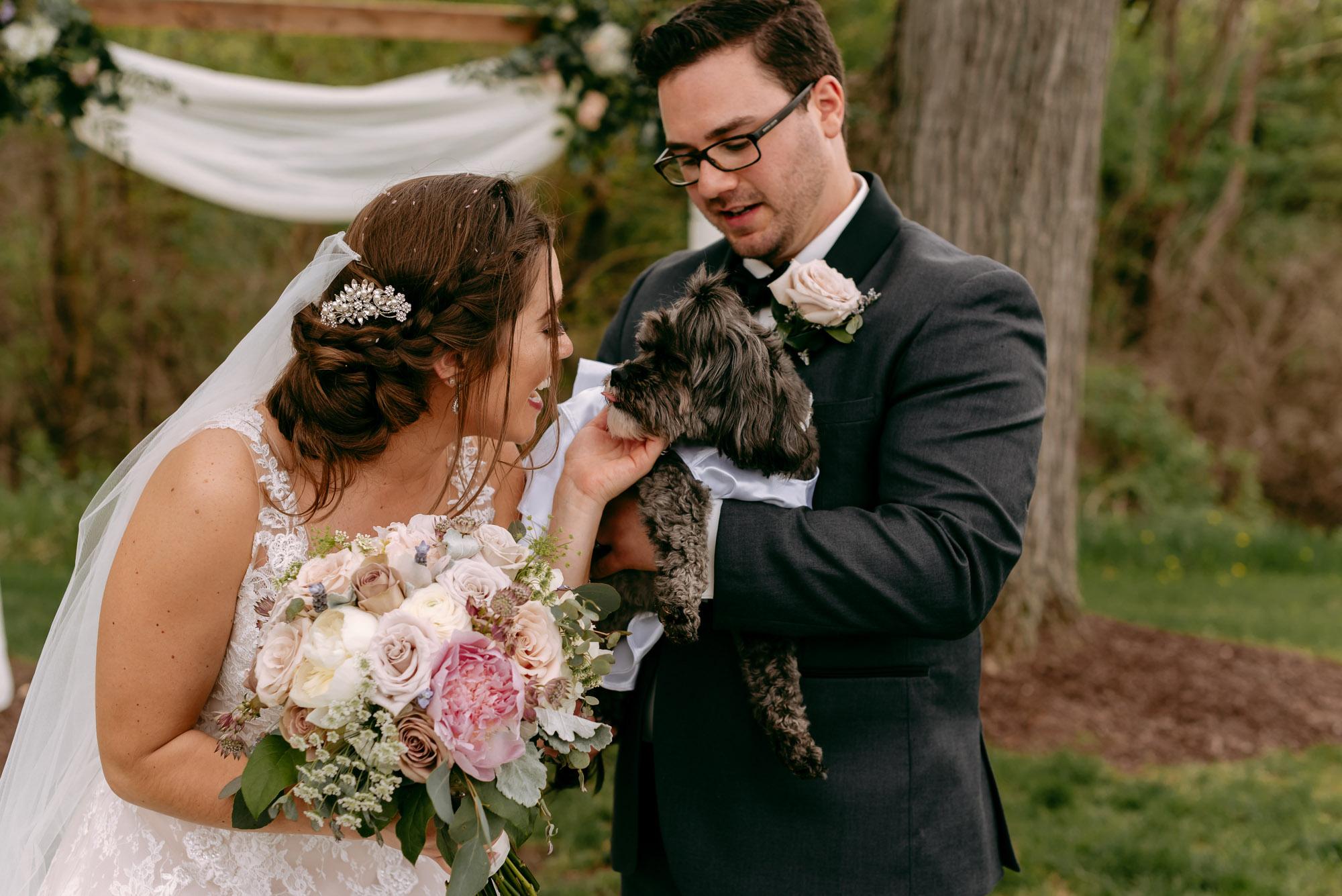 orchard-farms-pavillion-wedding-rockton-IL-wedding-photographers-306.jpg