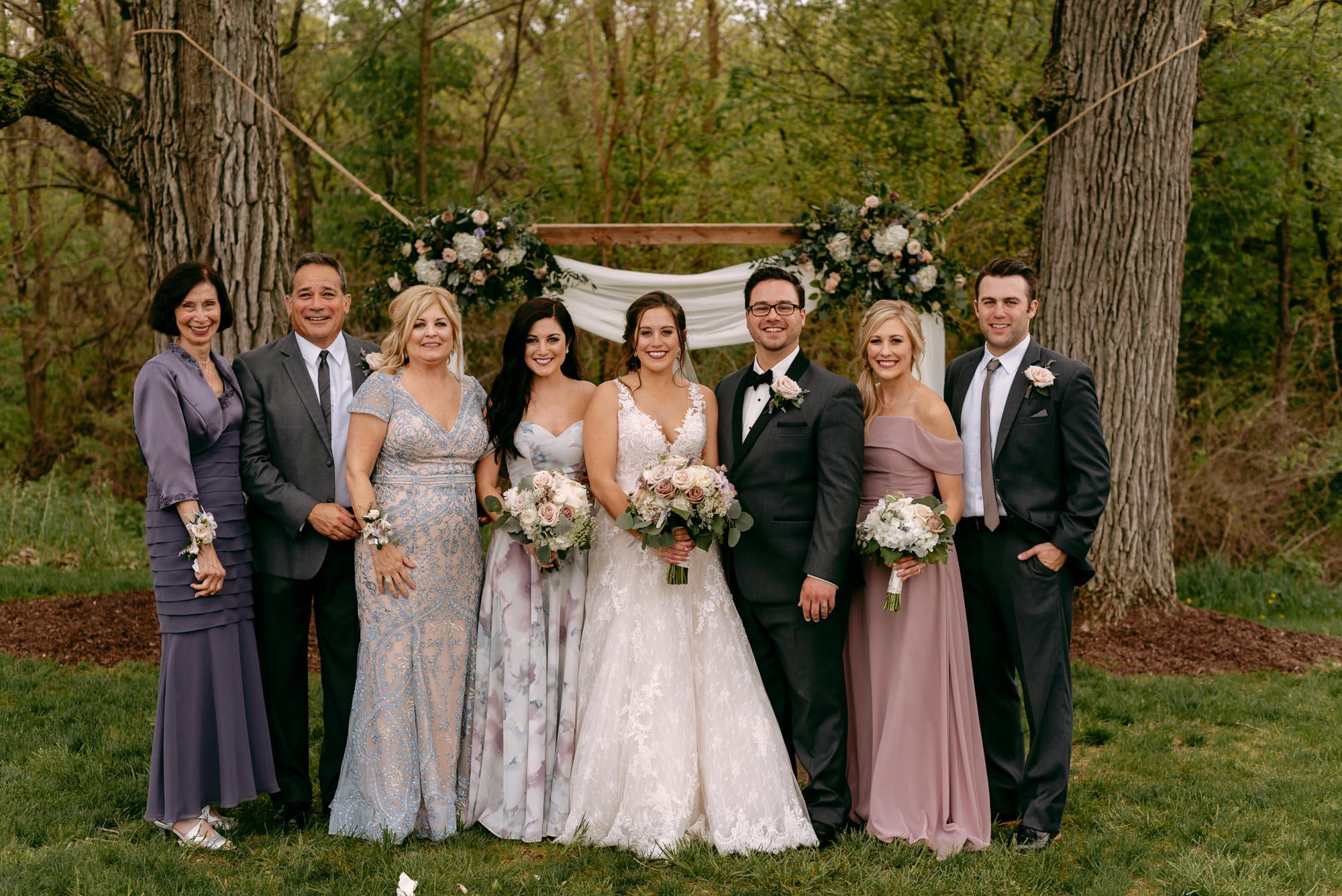 orchard-farms-pavillion-wedding-rockton-IL-wedding-photographers-311.jpg