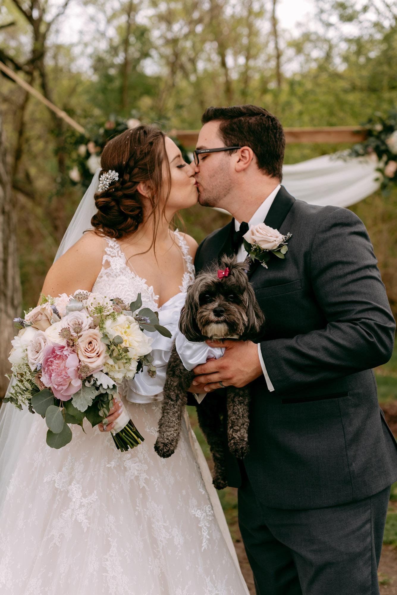 orchard-farms-pavillion-wedding-rockton-IL-wedding-photographers-310.jpg