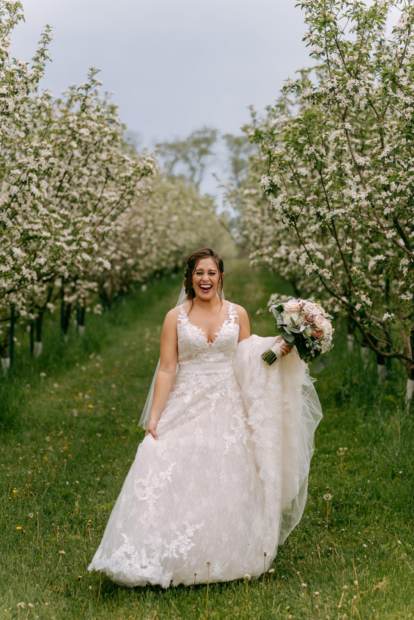orchard-ridge-farms-pavillion-Rockton-IL-wedding-photographers-3.jpg