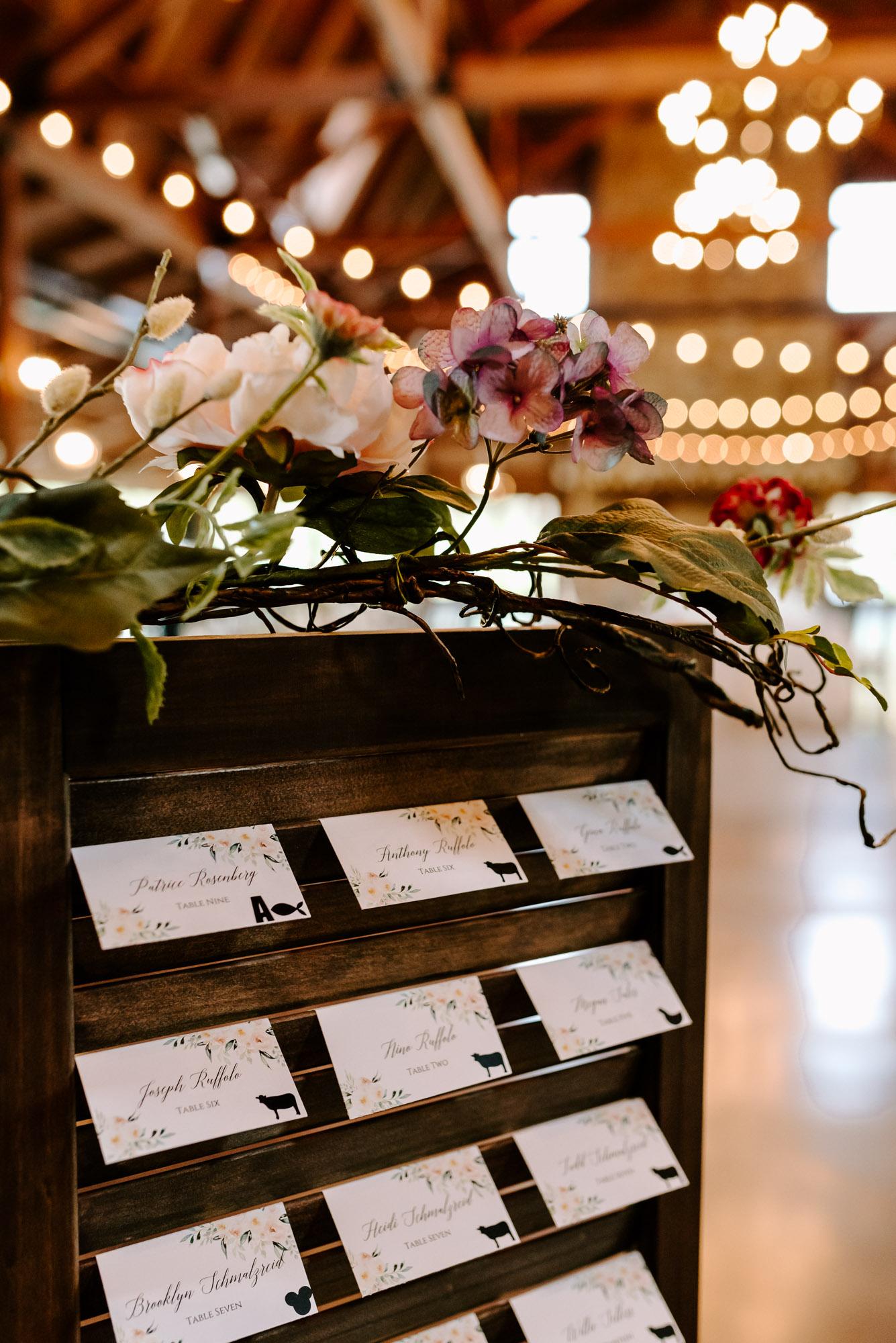 orchard-farms-pavillion-wedding-rockton-IL-wedding-photographers-225.jpg