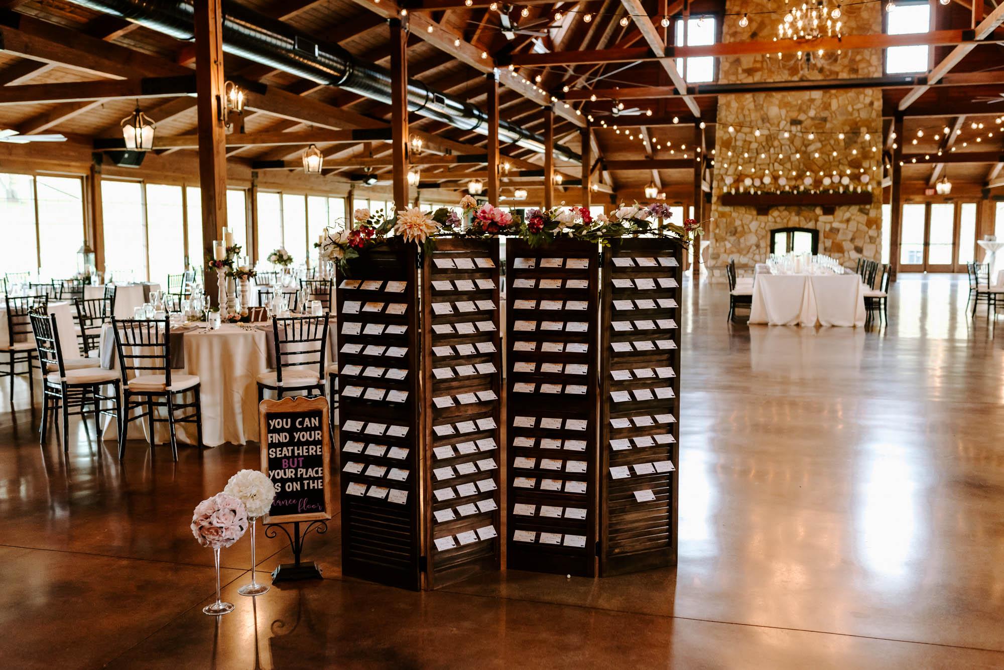 orchard-farms-pavillion-wedding-rockton-IL-wedding-photographers-223.jpg