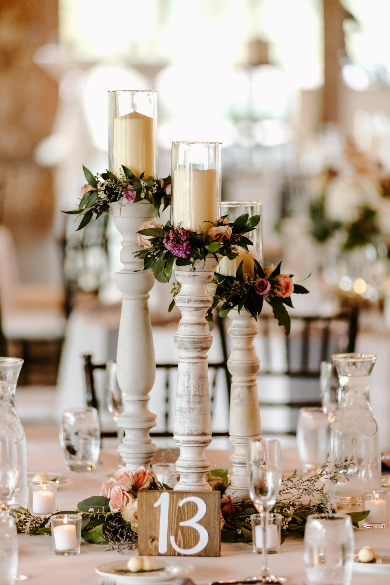 orchard-farms-pavillion-wedding-rockton-IL-wedding-photographers-230.jpg