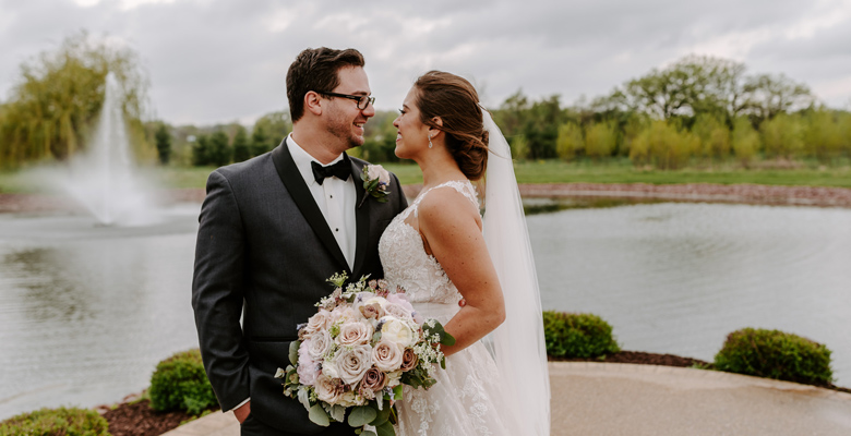 orchard-farms-pavillion-wedding-rockton-IL-wedding-photographers-170.jpg