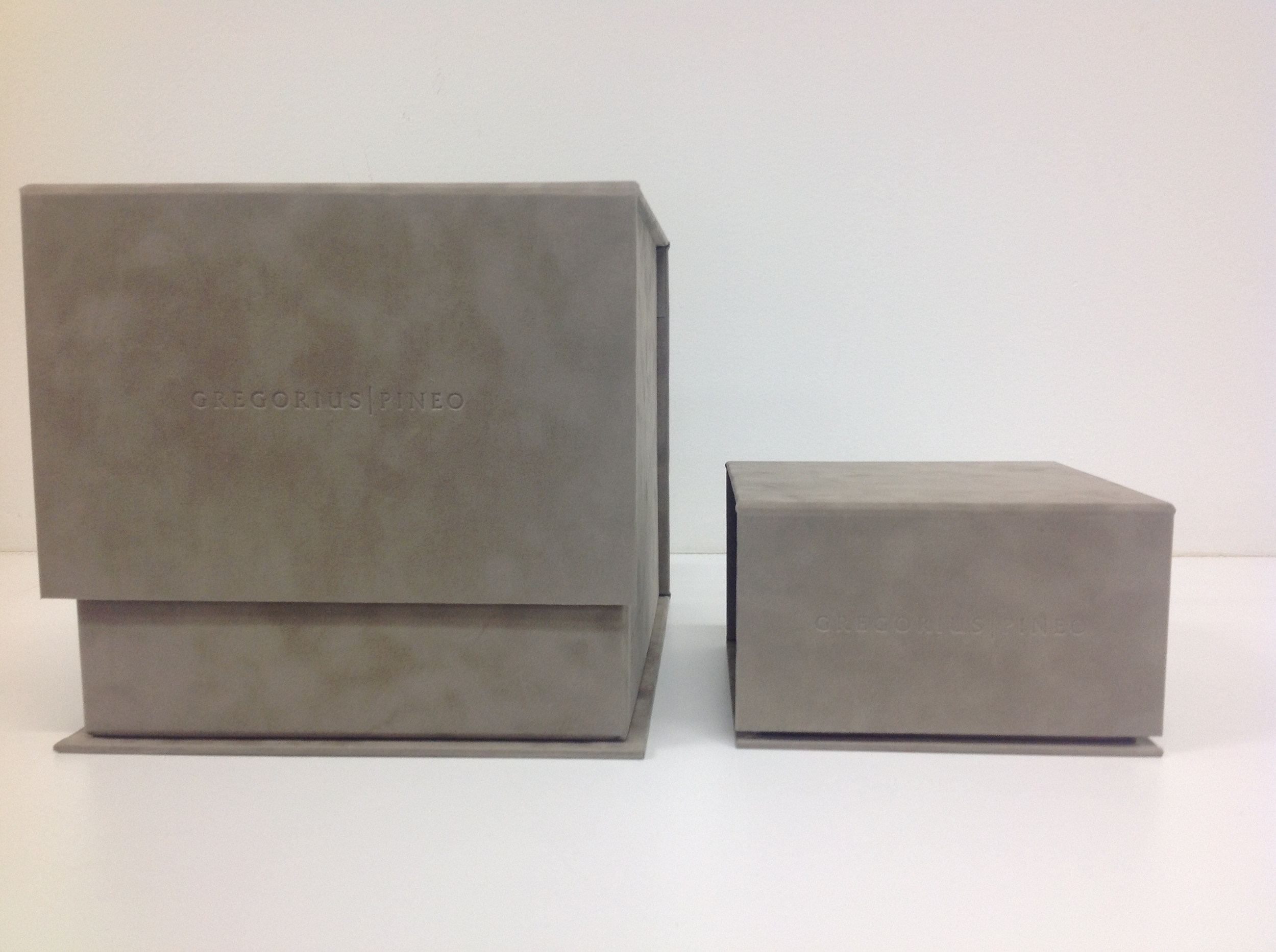 Wrap Lid Box.JPG