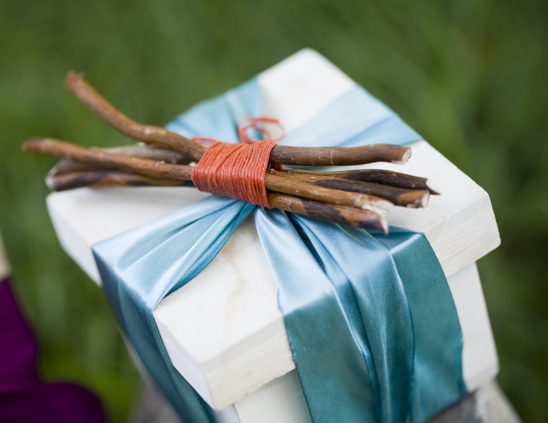 Twine-Wrapped Twigs.jpg
