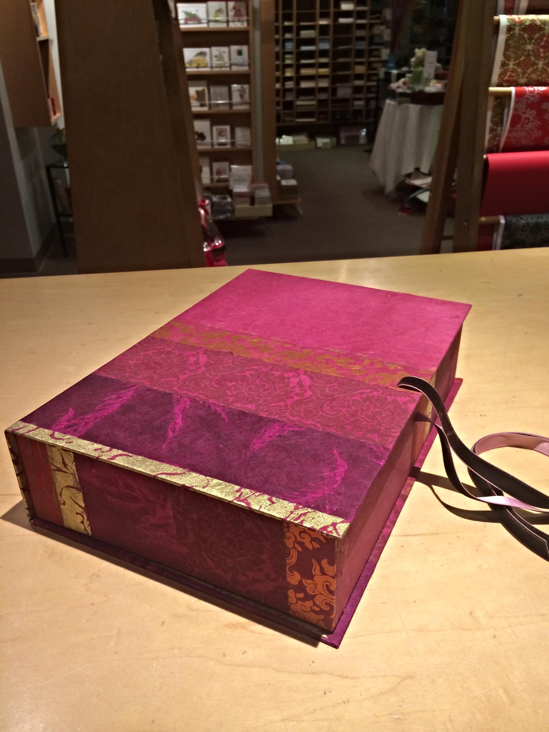 Handmade Box 1 copy.JPG