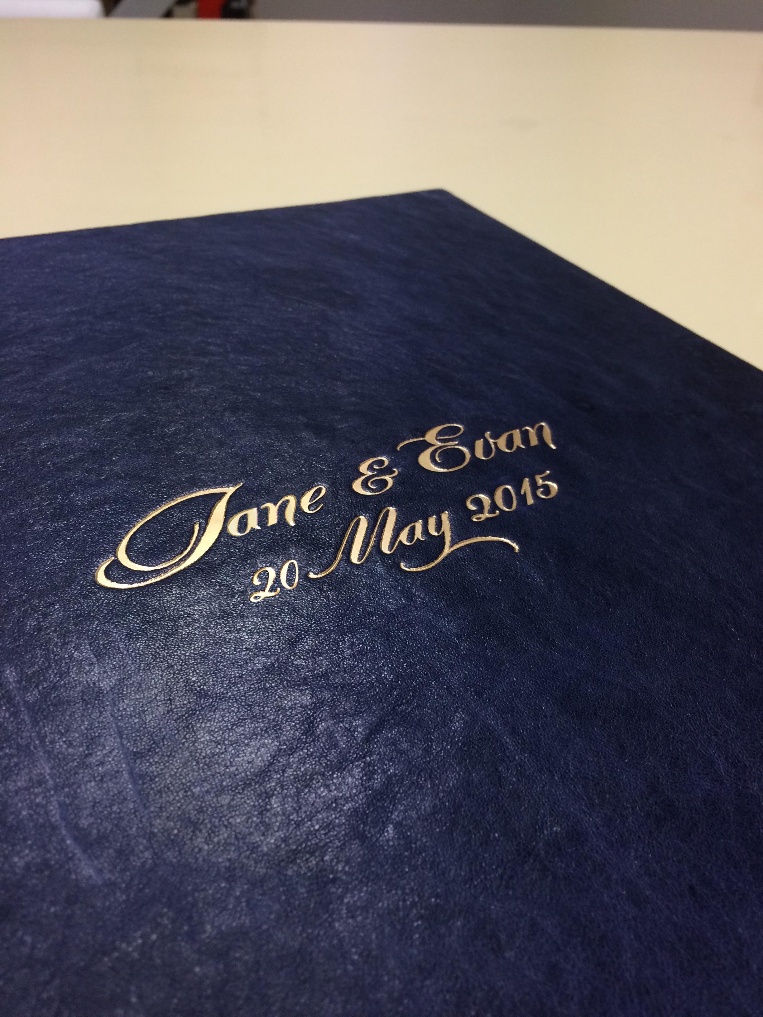 Jane:EvanArchiveAlbum2.jpg