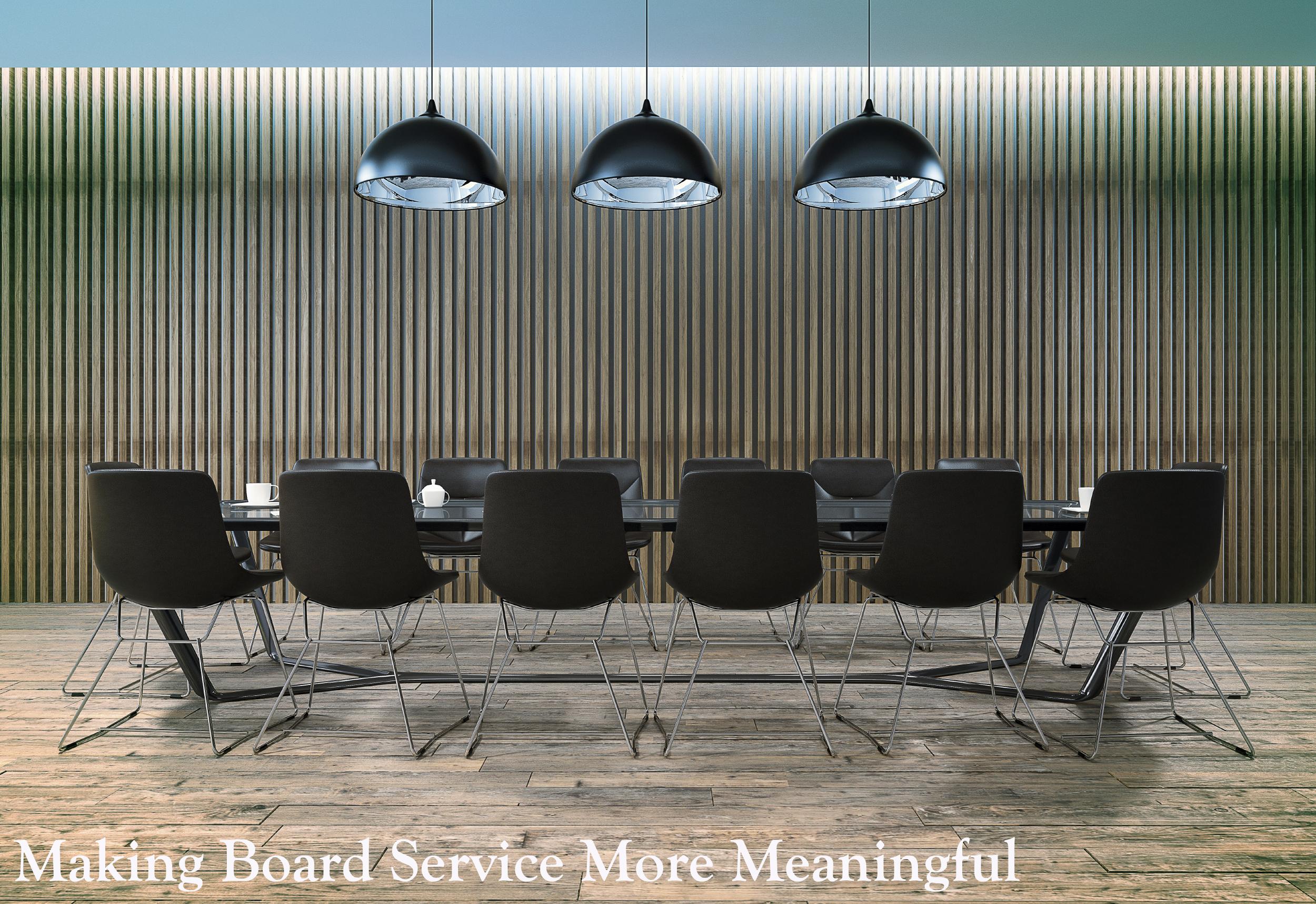 BoardService.jpg
