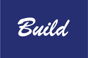 Build-Play-Support Icons-03.jpg