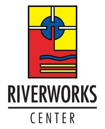 Riverworks logo.JPG