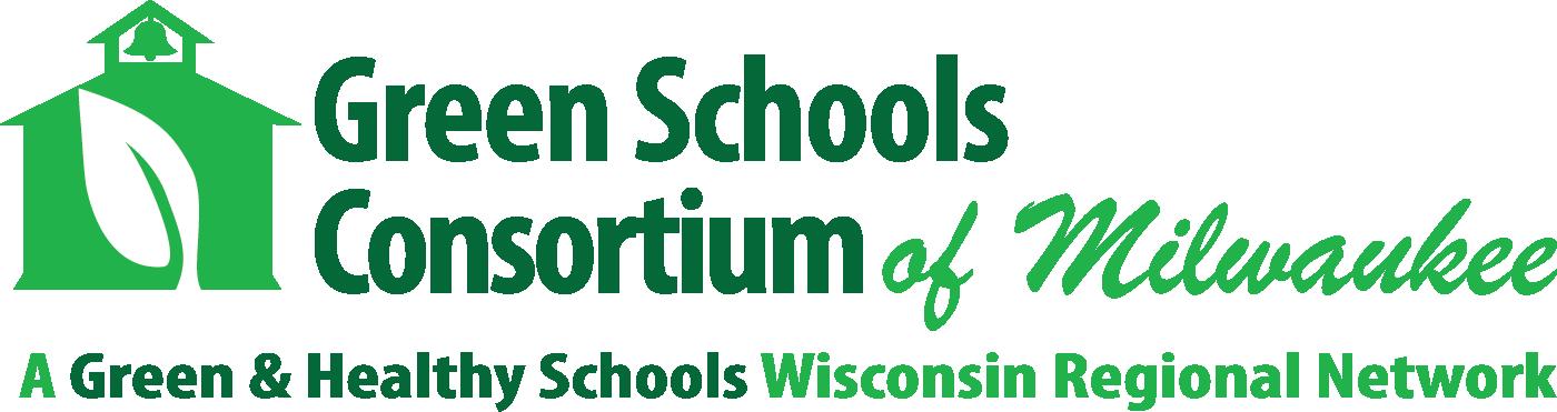 GSCM logo.png