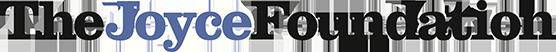 logo_joyce_stickynav.png