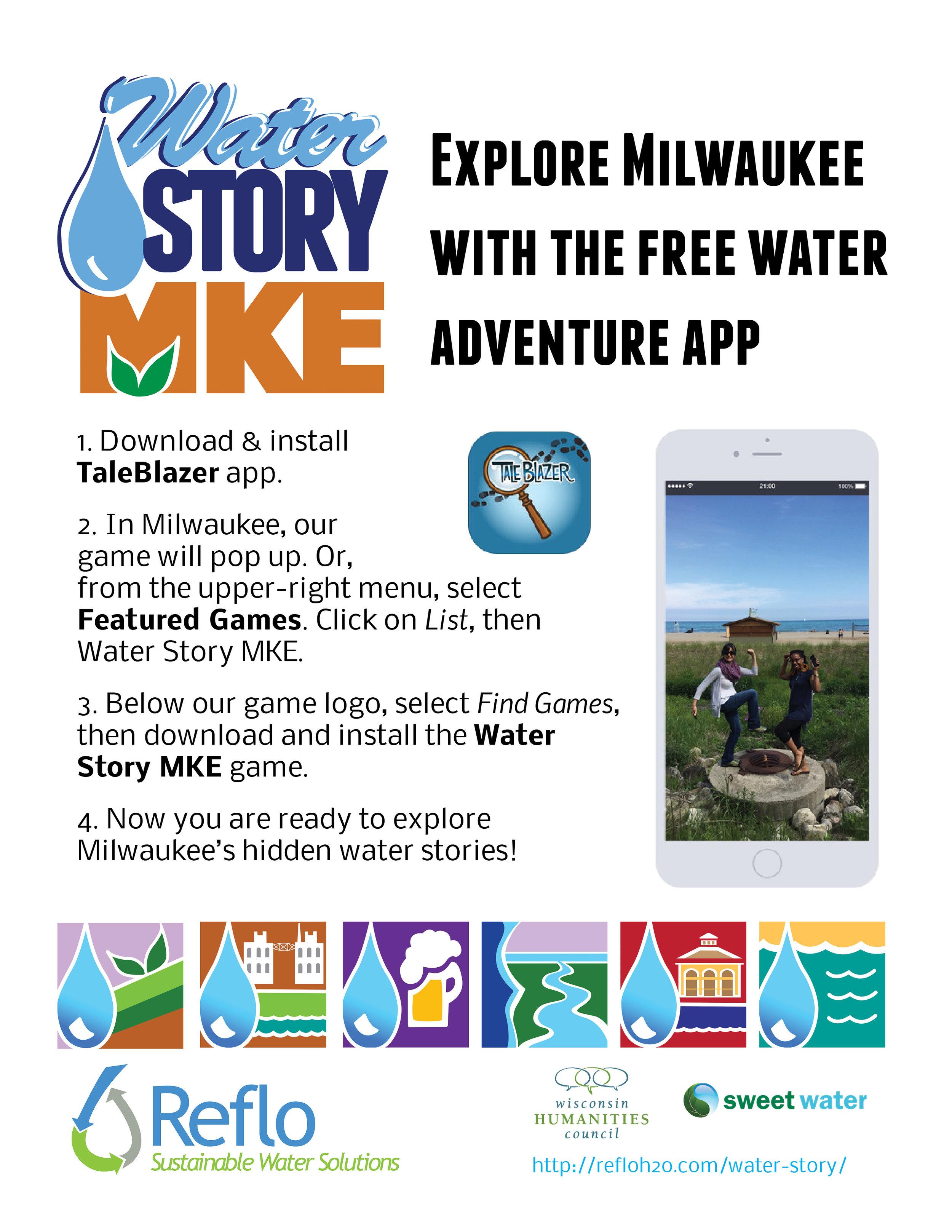 Water Story Flyer.jpg