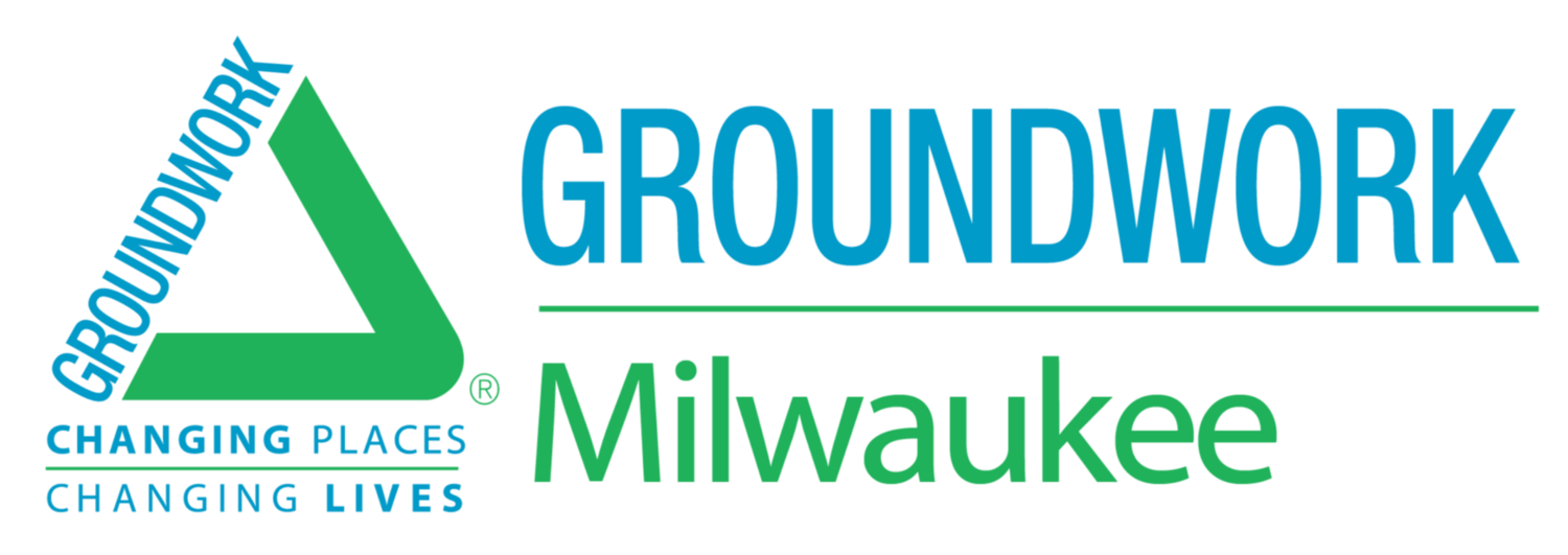 groundwork mke.png