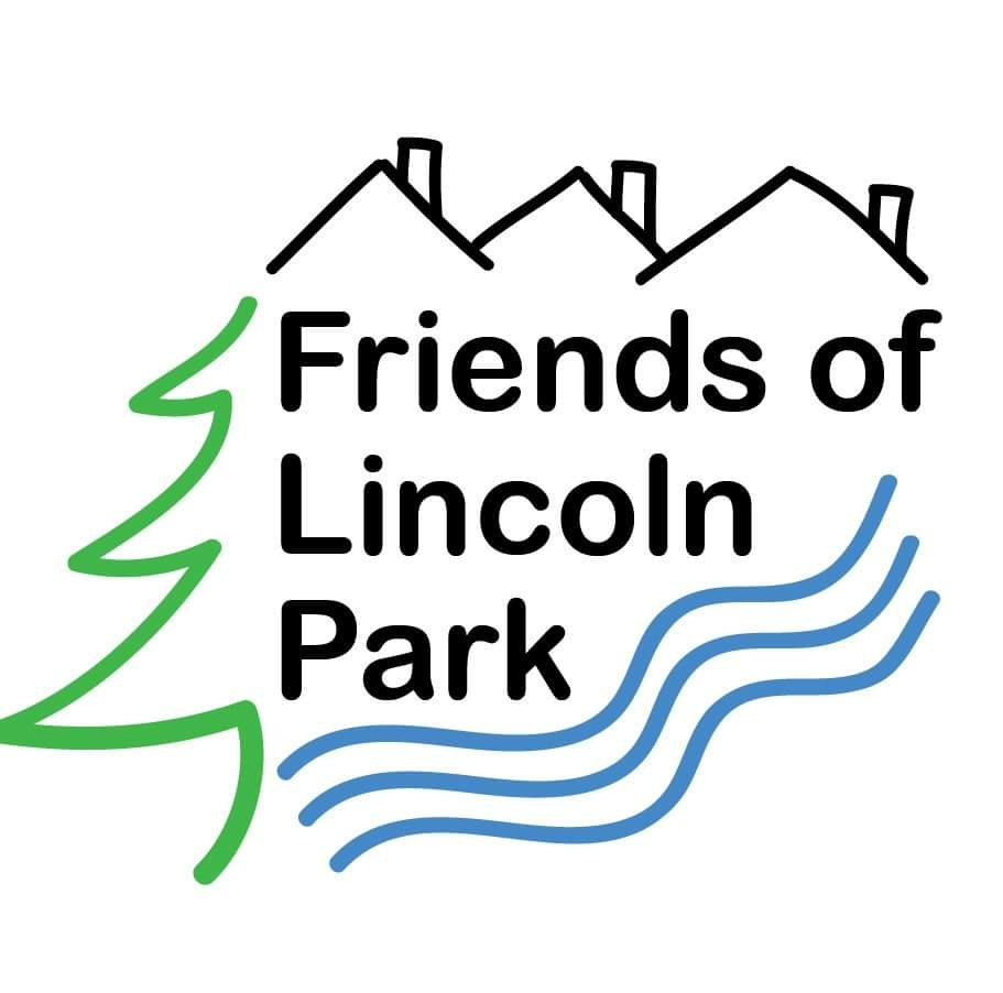 Friends_of_Lincoln_Park.jpg