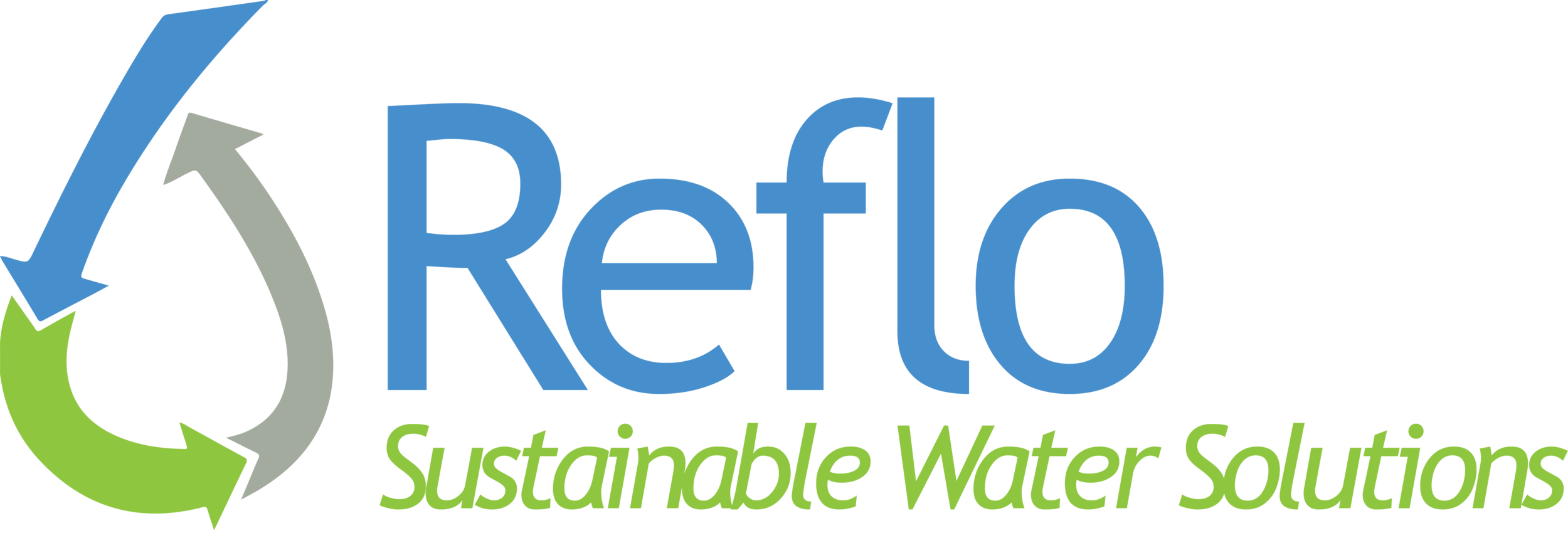 Reflo Logo - Final.png