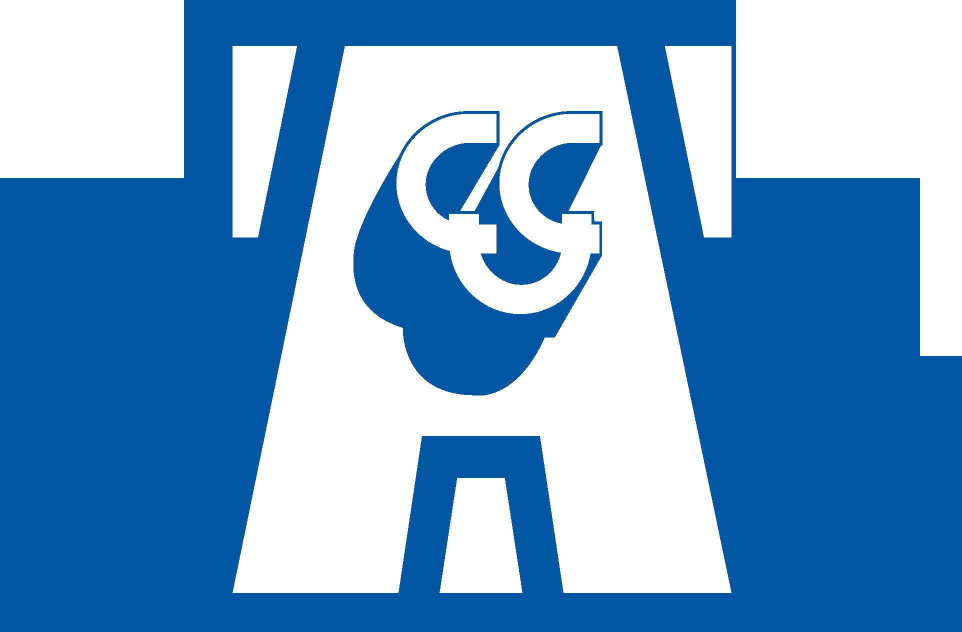 acosta logo blue.png