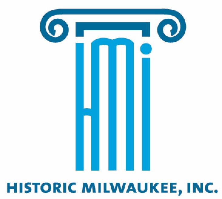 Historic-Milwaukee.jpg