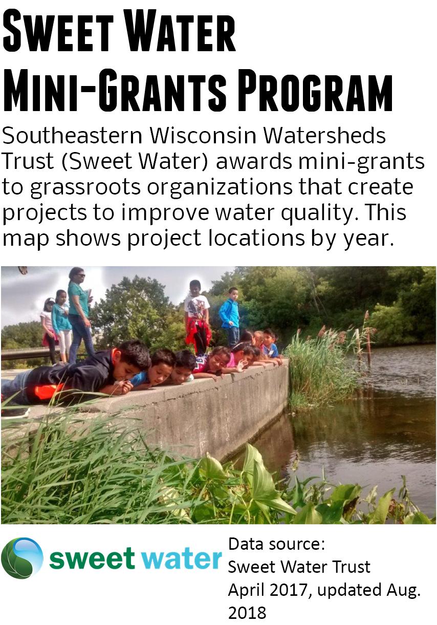Miranda_SWWT_mini-grants.jpg