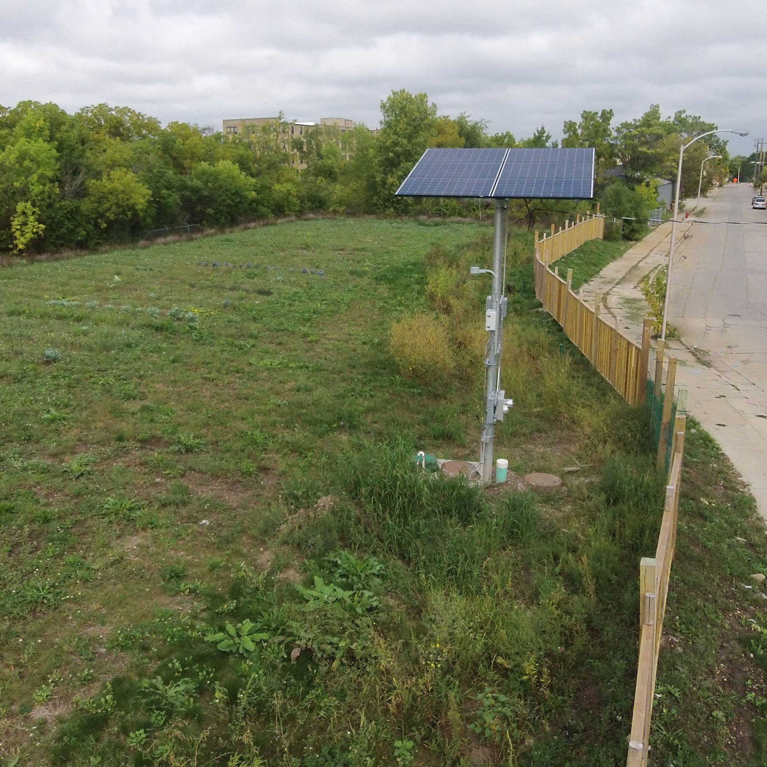 30th+Street+Farm+drone+-+solar.jpg