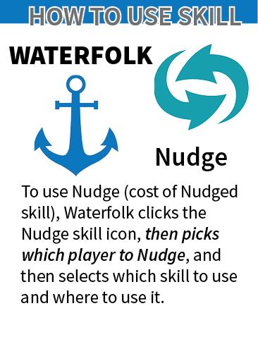 special skills usage3.jpg