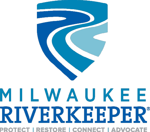 Riverkeeper icon.png