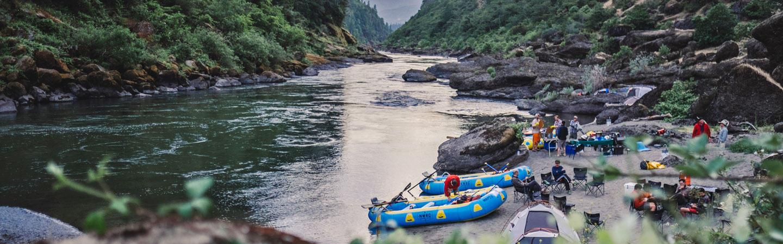 Rogue-River-Camp.jpg