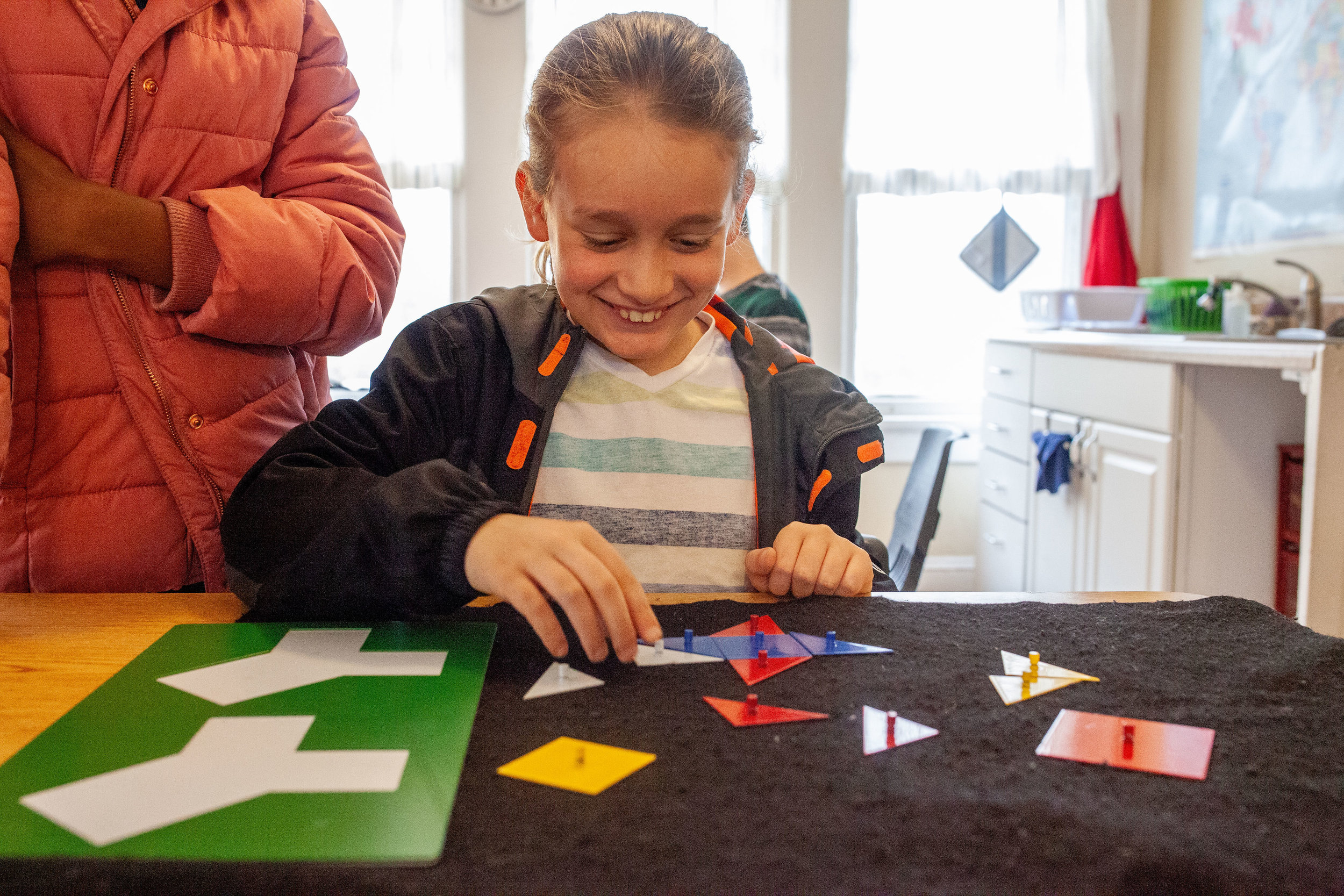 190301_Montessori_In_Town_#26_MG_0429.jpg