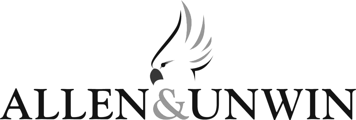 allen-unwin-logo-300-dpi_-CMYK.png