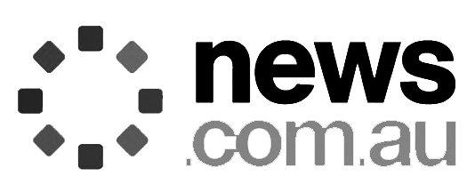 news.com_.png