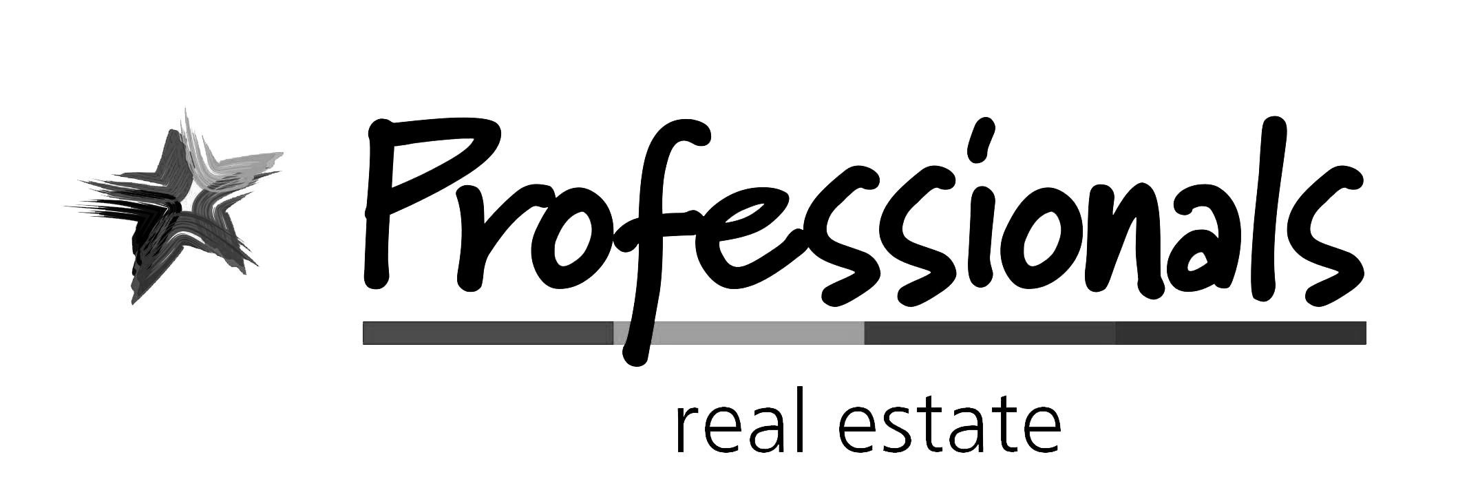 Logo-with-Real-Estate.png