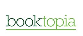 Nadine_Book_logo2.jpg