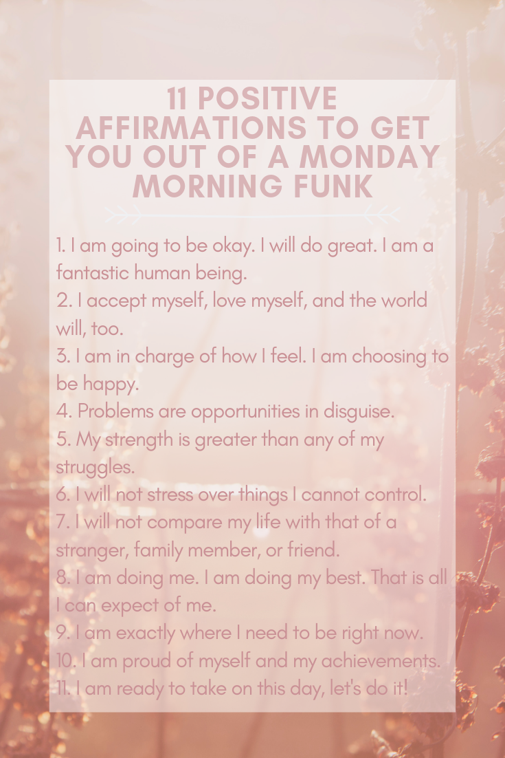 Red Floral 11 Monday Affirmations Flyer (1).png