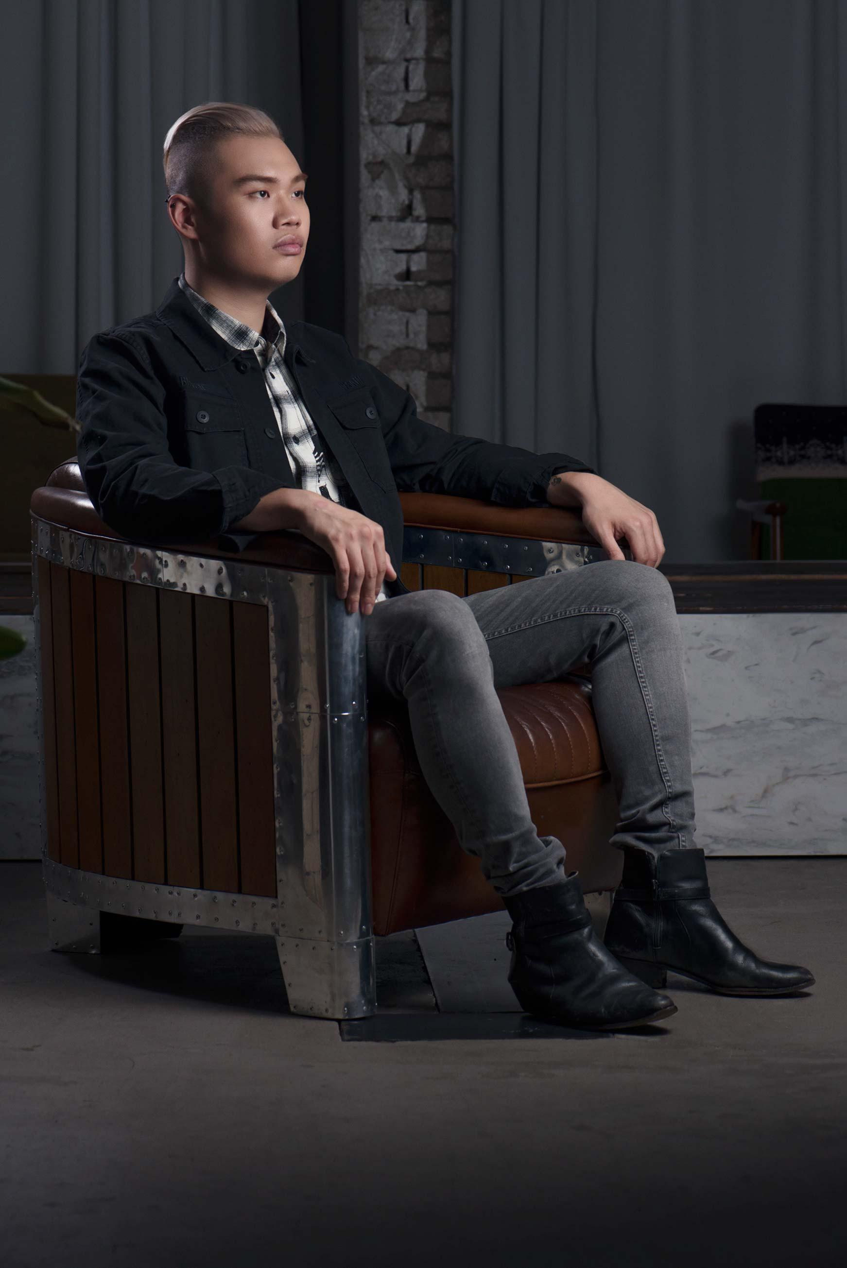 commercial-photography-korea-seoul-marshall-bang-3-jorge-gonzalez