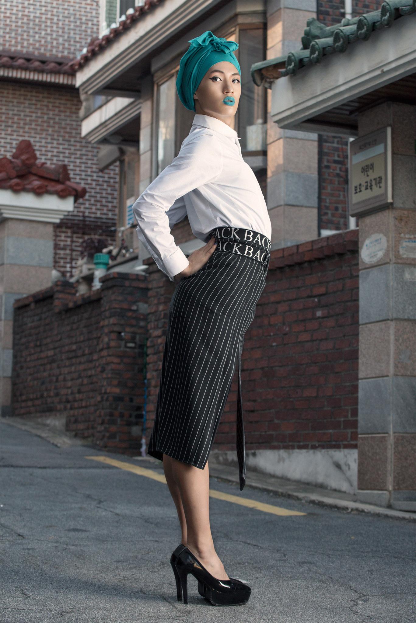 greenville-commercial-fashion-photographer-jorge-gonzalez-hae-jun1