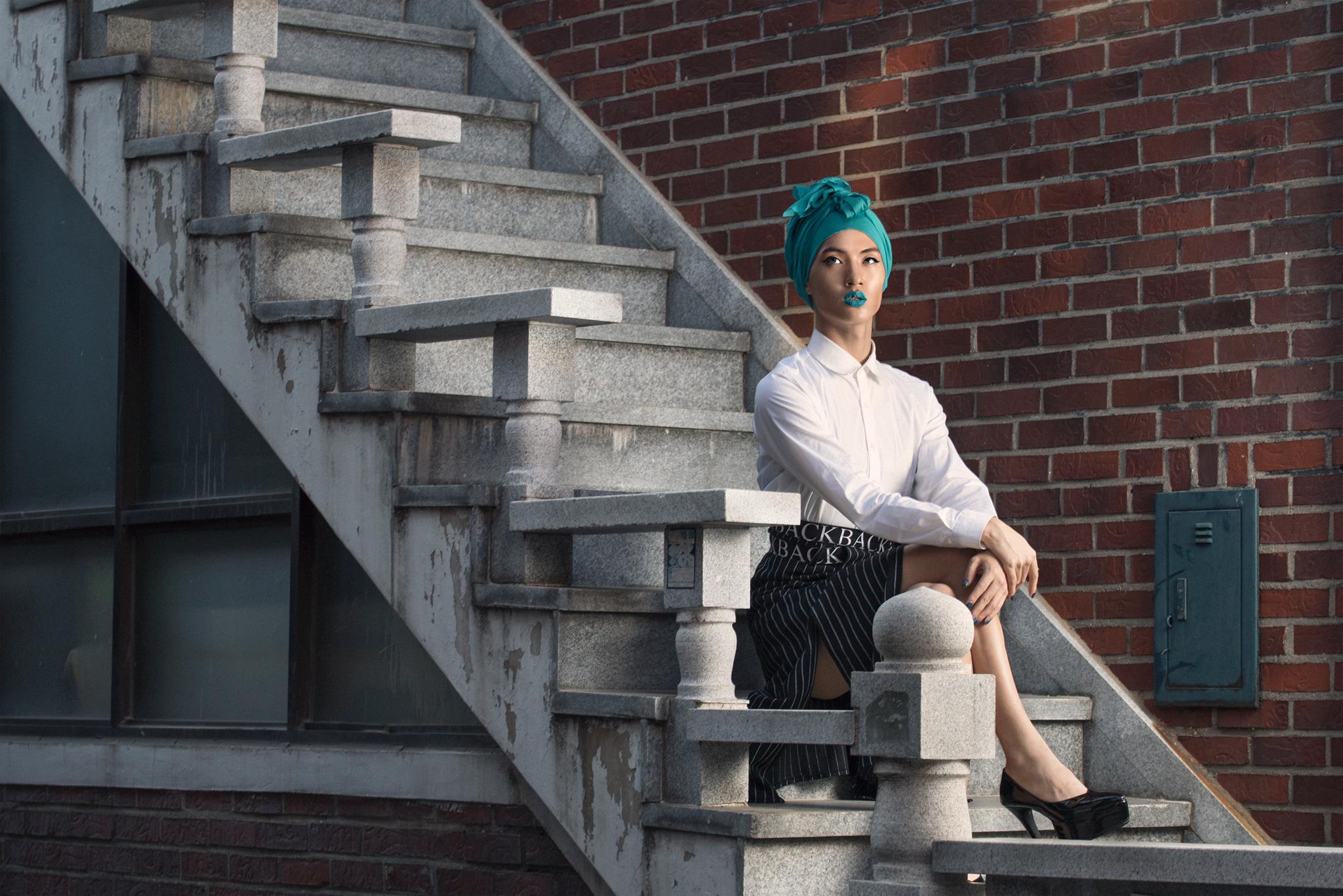 greenville-commercial-fashion-photographer-jorge-gonzalez-hae-jun