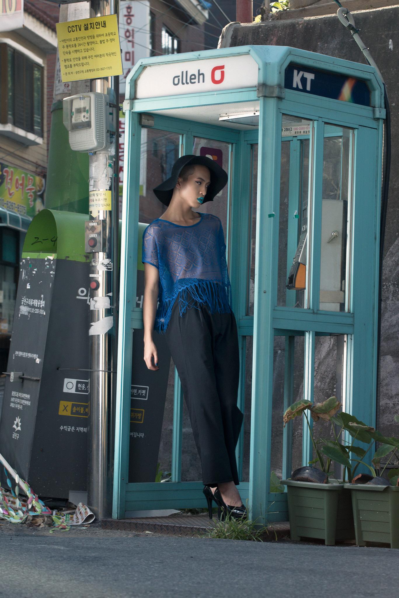 greenville-commercial-fashion-photographer-jorge-gonzalez-hae-jun-2