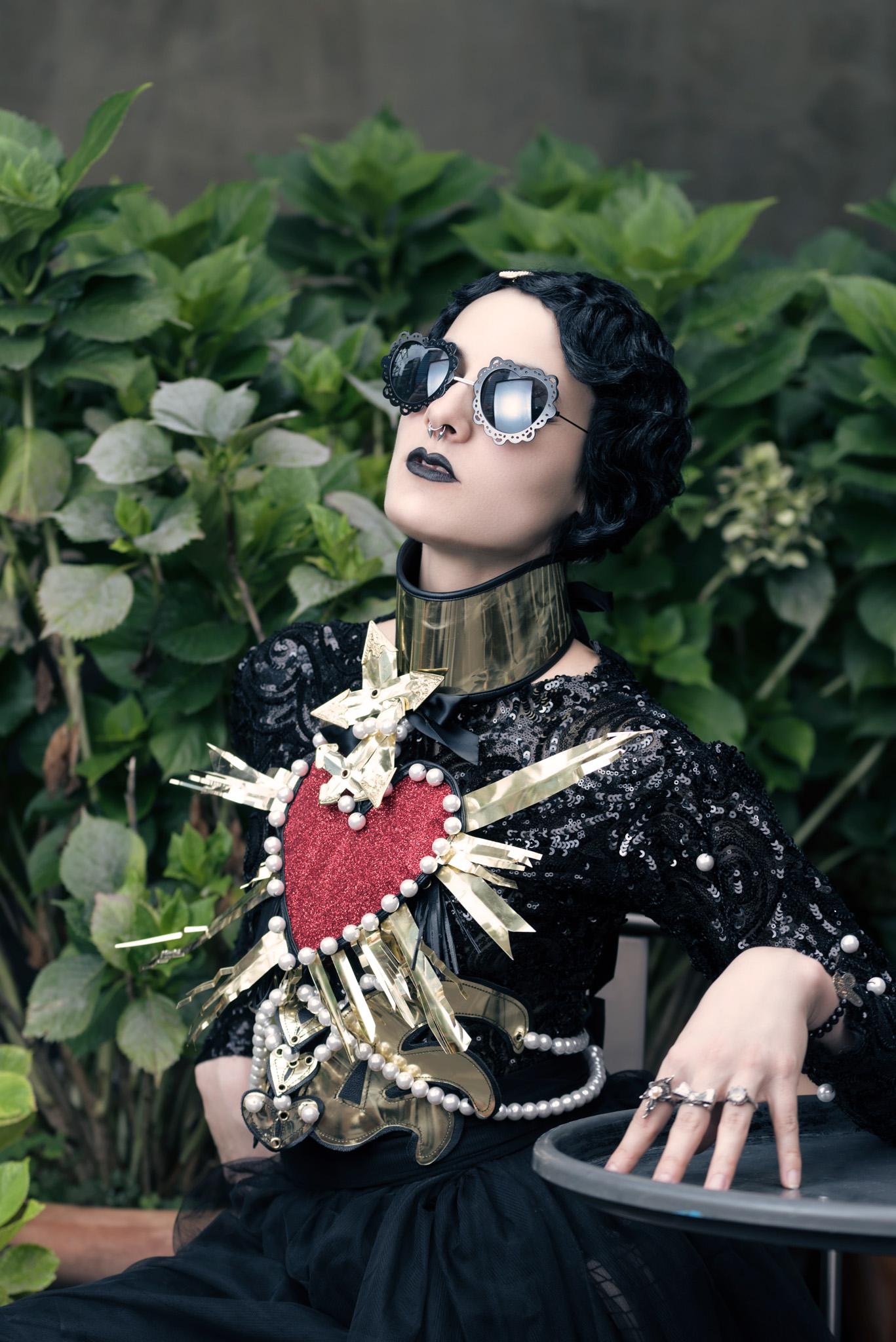 greenville-commercial-fashion-photographer-jorge-gonzalez-alexandra-le-cann-2