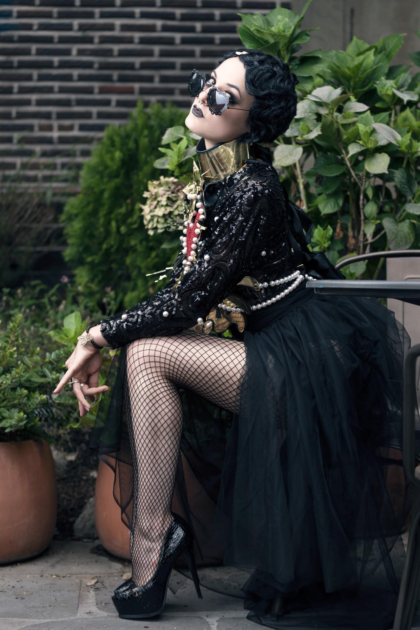 greenville-commercial-fashion-photographer-jorge-gonzalez-alexandra-le-cann-3