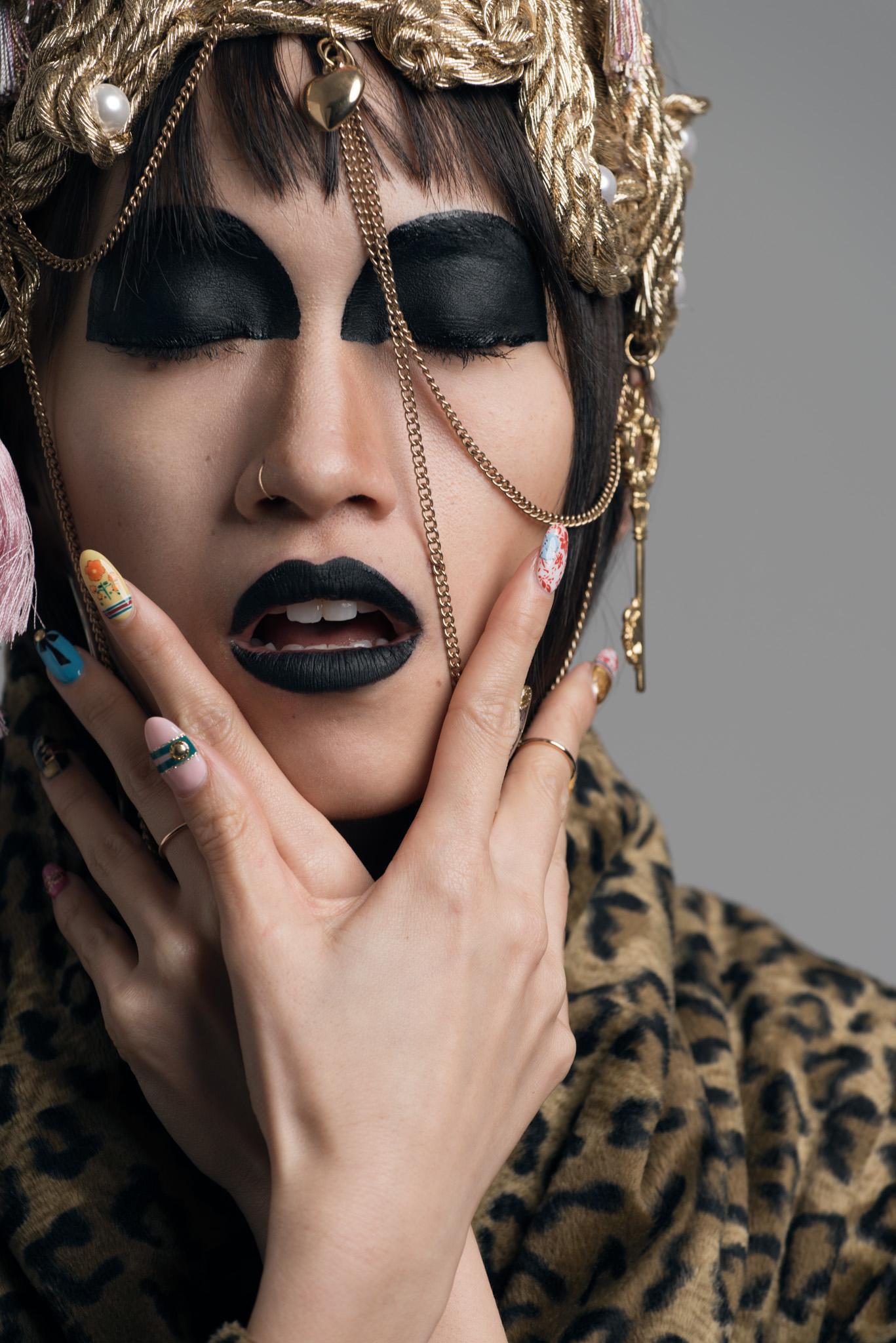 greenville-commercial-fashion-photographer-jorge-gonzalez-deanne-nguyen-3