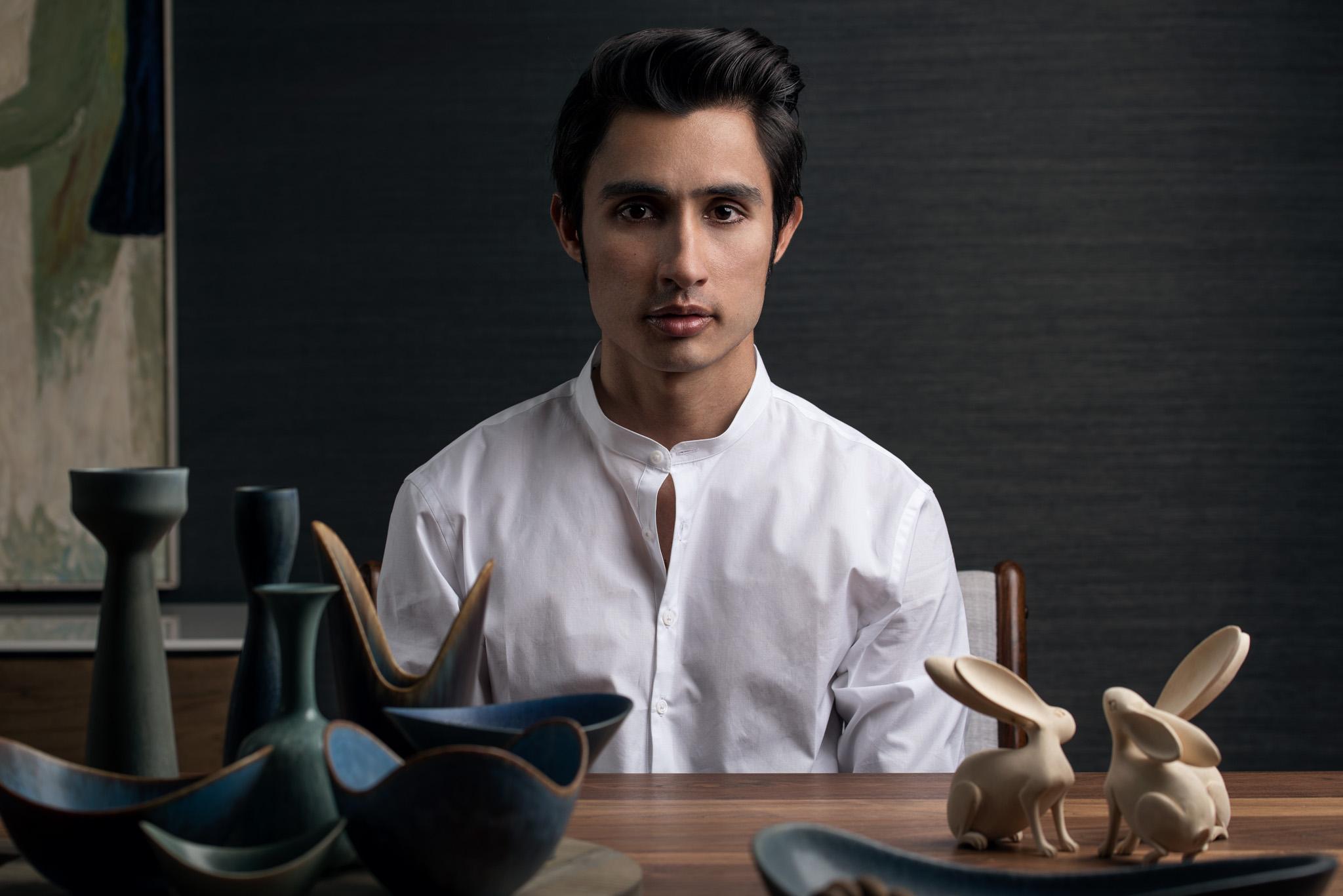 Diego-Alejandro-434.jpg