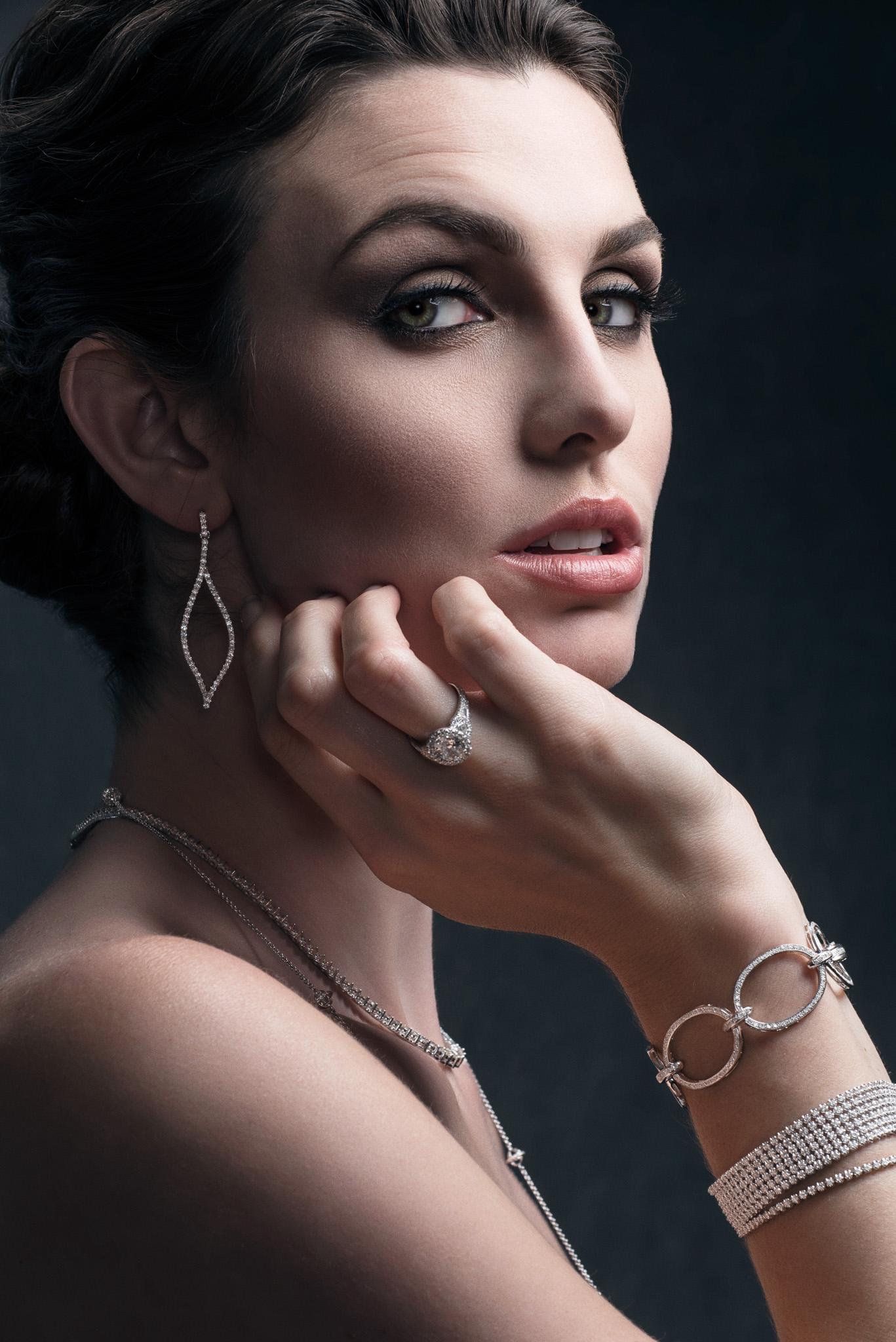 Hale's Jewelers-273.jpg