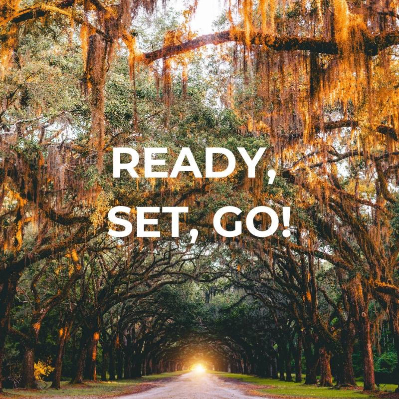 Ready, set, go! social banner.jpg