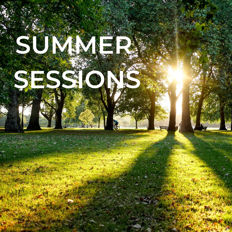 Summer+Sessions+Squarespace.jpg