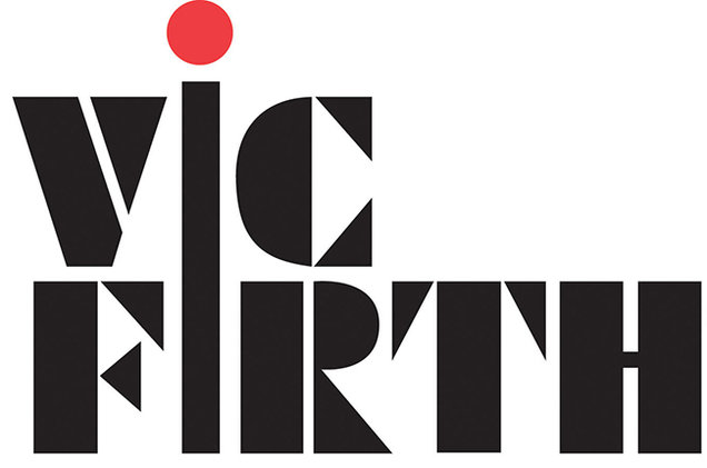vic-firth-billboard-650.jpg