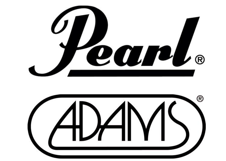 Pearl-and-Adams.jpg