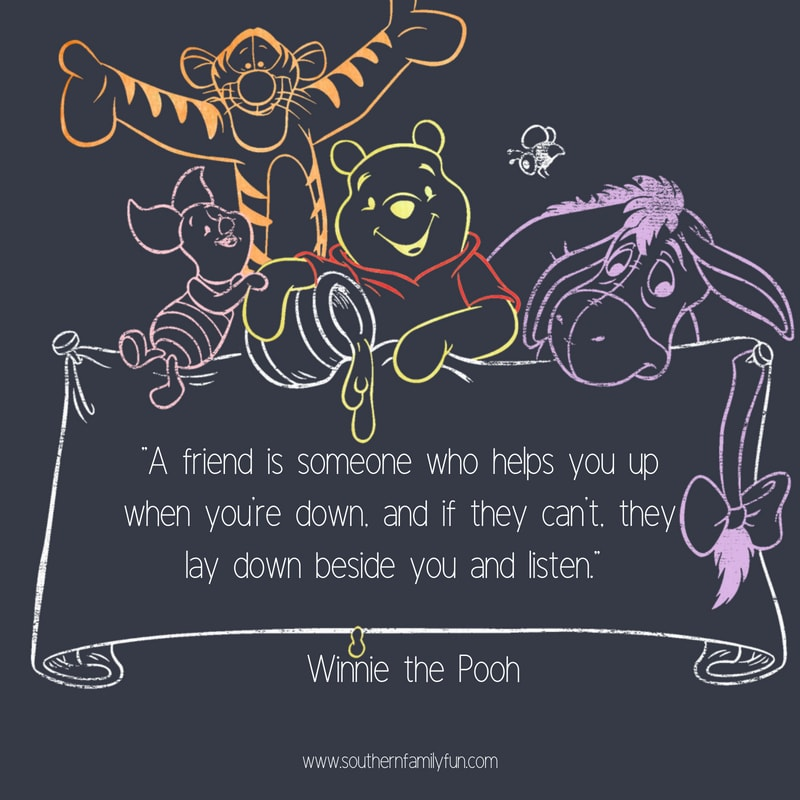 Winnie-the-pooh-quotes-2.jpg