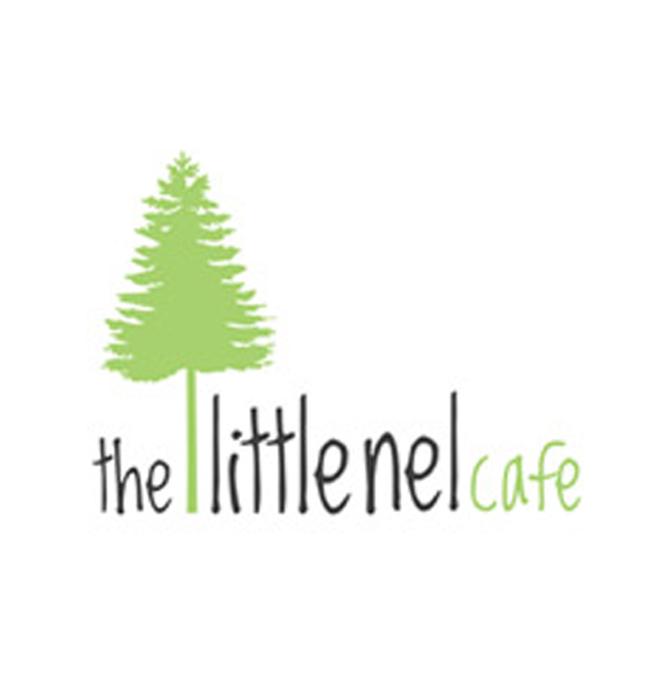 The Little Nel.jpg